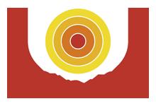 Riesch_Logo